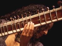 Anoushka Shankar: Pancham Se Gara