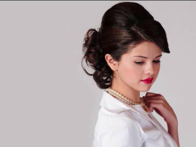 Selena Gomez & The Scene – Round & Round (Ranny's Club Mix)