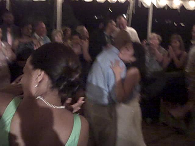 RHODE ISLAND WEDDING DJ RAMU AND THE CREW RI WEDDING DJ RI WEDDING DJ