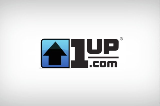 Why 1UP Mattered