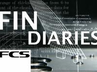 Fin Diaries