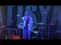 "Matisyahu- ""Thunder"" Anaheim, Calif. House of Blues"