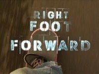 "Transworld Skateboarding ""Right Foot Forward"" Full Length"
