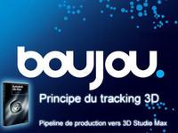 Boujou-Max