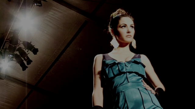 SACHIKA Brooklyn Fashion Week Trailer