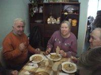 Dokumentinis filmas apie Vilniaus Motiną Teresę