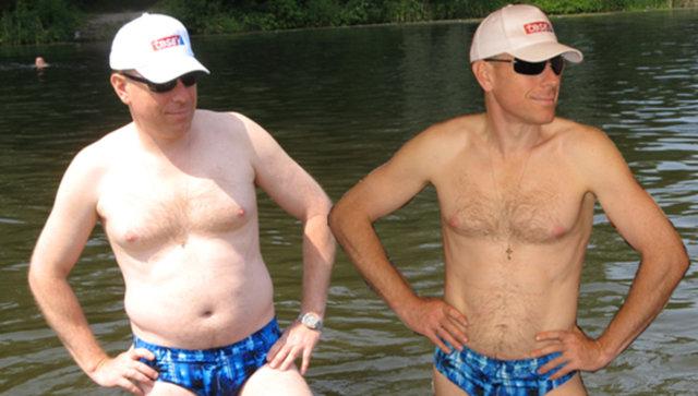 Диета Любимая  похудеть за 7 дней на 10 кг!
