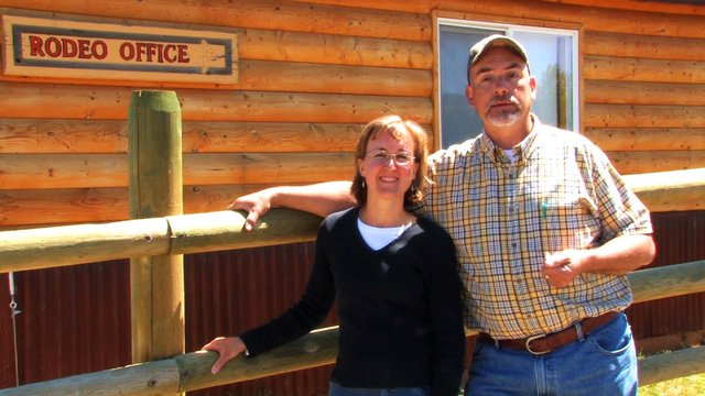 Church Planting in Montana