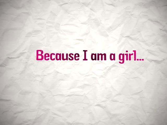 Gender prediction: Am I having a girl or a boy? BabyCenter