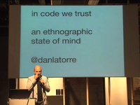 In Code We Trust: Crowd Sourced Democracy In The 21st Century (Part 2)