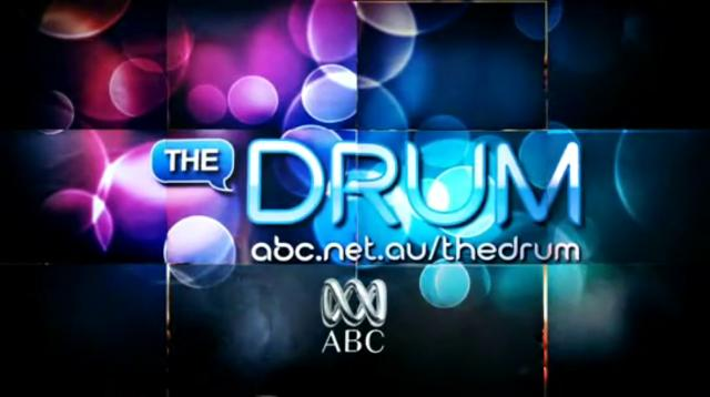 http://www.abc.net.au/news/thedrum/