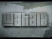 WAHALA TV Show – Best of 2009