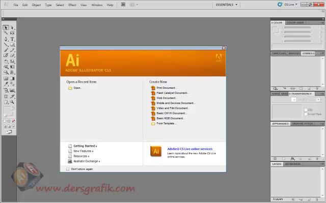Free Download Program Illustrator Cs5 Windows Backuppeace