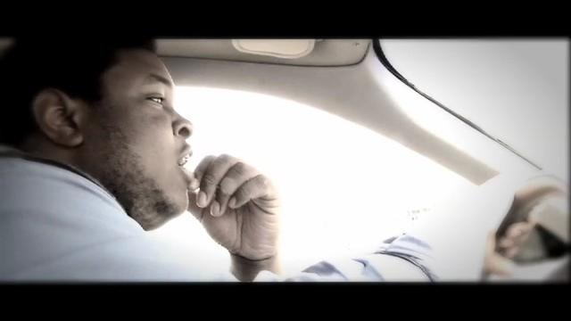 "Kalu James ""Austin Bound"" Music Video"
