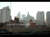 Le Beat de New York
