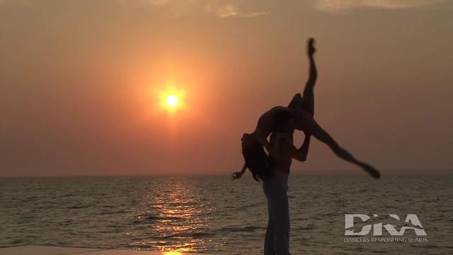 Fire Island Dance Festival 16 Highlights ...