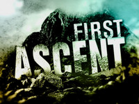 [First Ascent - The Complete Series Trailer]