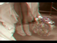 Kevin & Diana Jaeger Wedding HD-3D