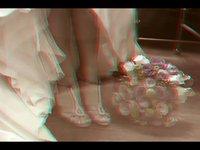 Kevin & Diana Jaeger Wedding HD-3D