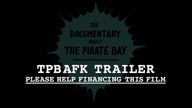 watch the tpb afk trailer on vimeo weekend watching tpb afk pirate bay documentary download reside 640x360