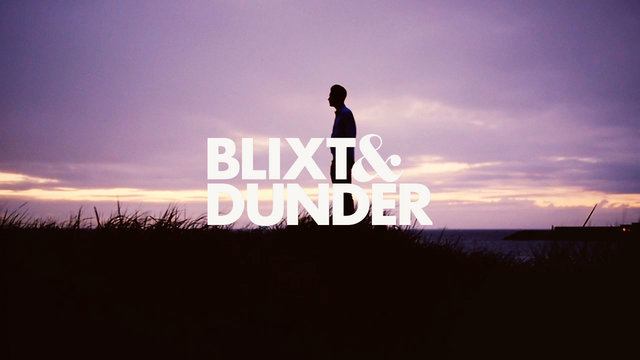 Video | Blixt &#038; Dunder Bowtie