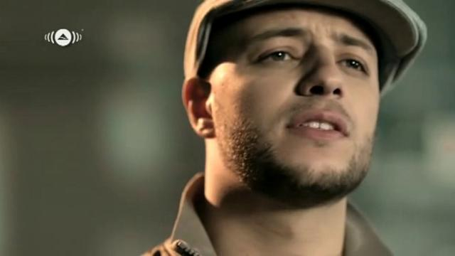 Image Result For Maher Zain