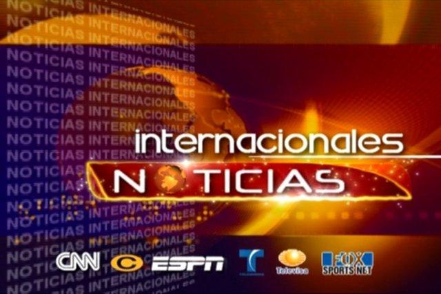 internacionales com: