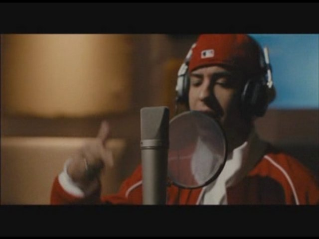 daddy yankee somos de calle movie version on vimeo