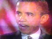 Obama Time-Capsule
