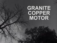 Granite Copper Motor