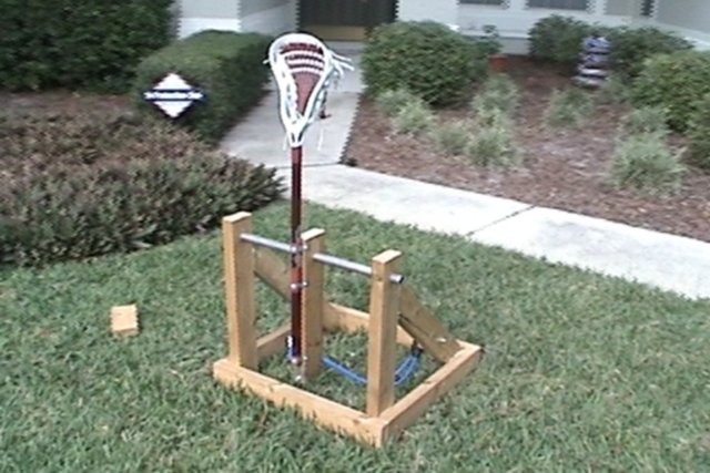 high school physics projects
