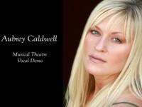 Aubrey Caldwell Nude Photos 60