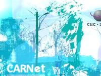 CARNet CUC