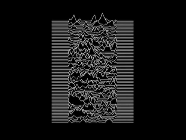 joy division unknown pleasures download