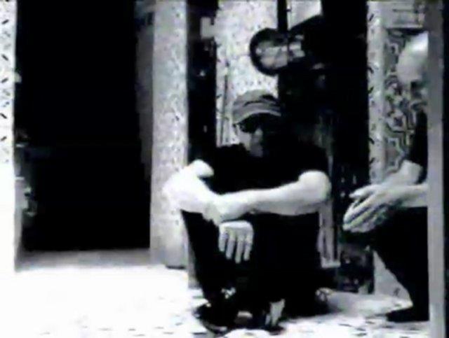 Brian Eno With Daniel Lanois Roger Eno Apollo Atmospheres Soundtracks