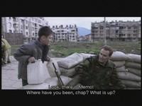 10 minutes ( cortometraje  short film )
