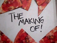 OKGO Pizza Project: The Making Of