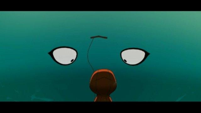 Thumbnail of video Après la Pluie ©2008Gobelins