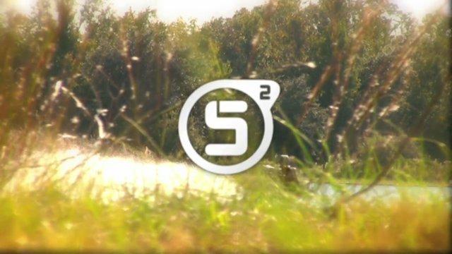 Sesitec System 2.0