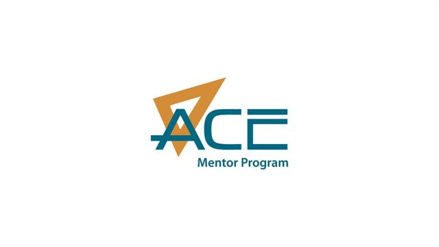 DFW ACE Mentor Program 2009-2010