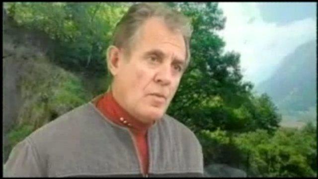 "Star Trek: Hidden Frontier 3.07 ""Ashes"""