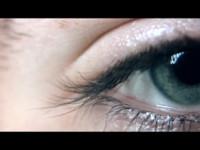 Sewing Up Pinholes Trailer