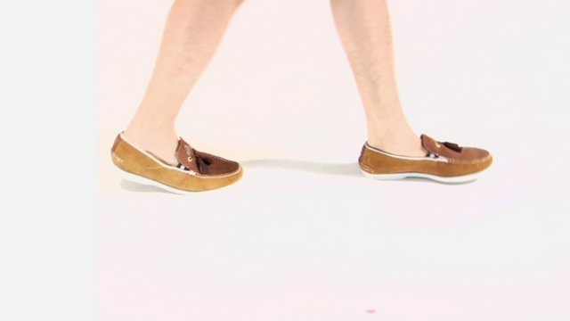 Video | Band of Outsiders for Sperry Top-sider Spring 2009