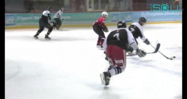 ice hockey overtime rules