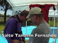 Tandem Fernando