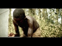 Wishing Well Documentary Trailer