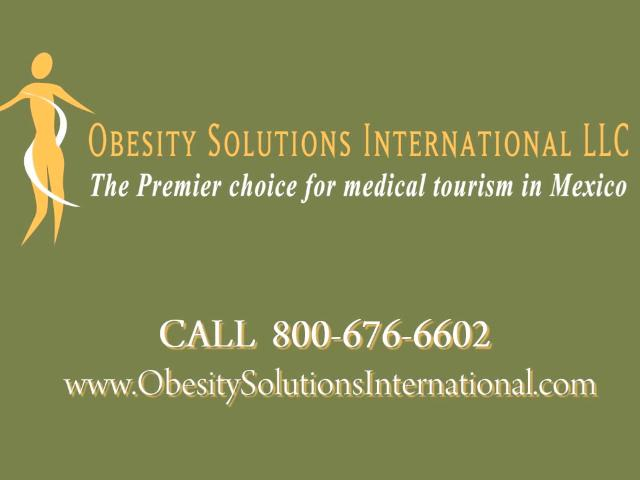 essay about obesity solutions Obesity in adolescents do you think that you are average weight a lot of adolescents have obesity this is a serious problem because it causes an unhealthy life.