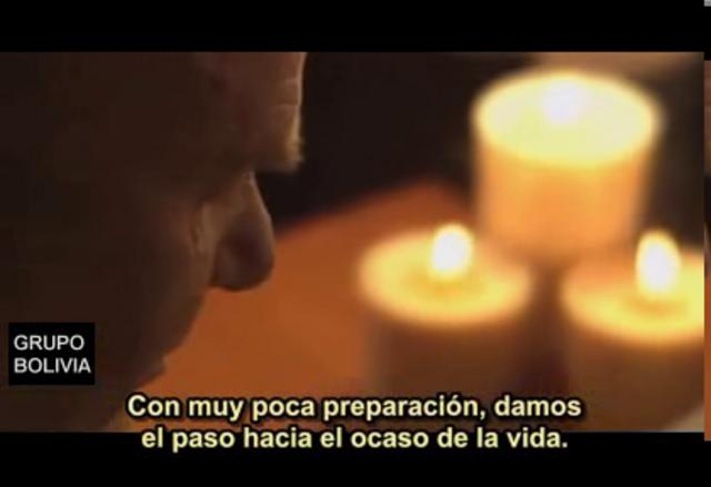 "THE SHIFT ""EL CAMBIO"" Dr Wayne Dyer - reconexion.org (Documental Completo)"