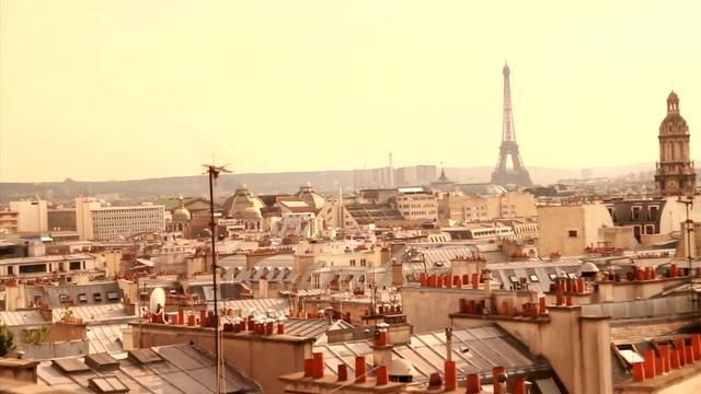 Video: Stussy XXX Anniversary In Paris