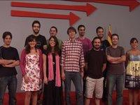 Consell Nacional · Barcelona, 2 de setembre de 2010